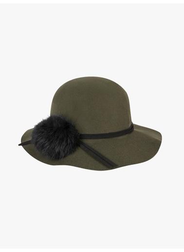 Xint Şapka Haki
